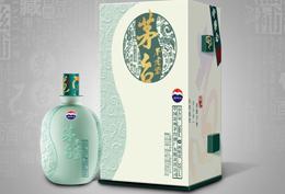 中国传统白酒的健康因子不输西方蒸馏酒